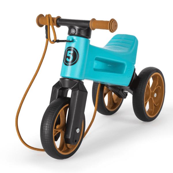 Laufrad FWRider SuperSport