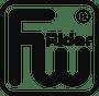 FWRider.eu