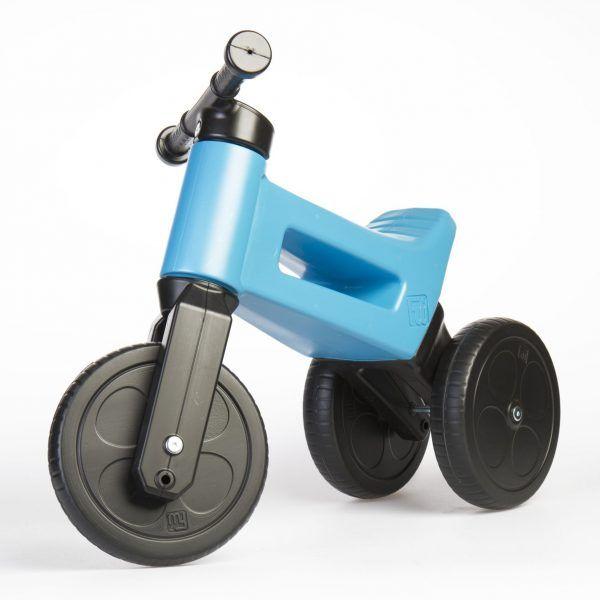 Rider Basic
