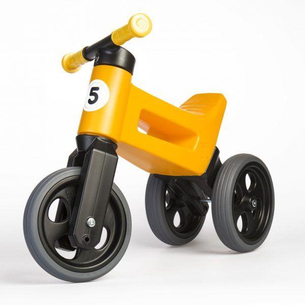 Rider Super Sport